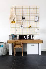 1000 images about nieuwe kamer liv on pinterest child room