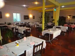 chambre d hote frontiere espagnole pensió restaurant llança chambres d hôtes à llançà catalogne