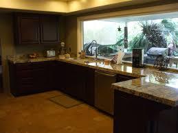 brown kitchen cabinets to white quicua com kitchen cabinets orange county