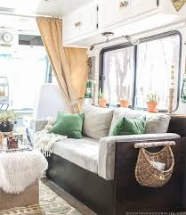 home interior idea best 25 rv interior ideas on rv remodeling cer