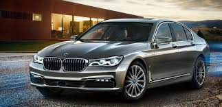 bmw dealership fort myers bmw reviews and events from germain bmw of naples in florida