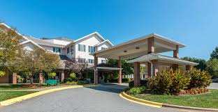 senior living u0026 retirement community in winston salem nc