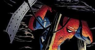 30 reasons spider man u0027s greatest hero litreactor