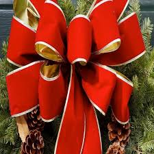 ribbon bows gift bow wreath bows san diego bow genie