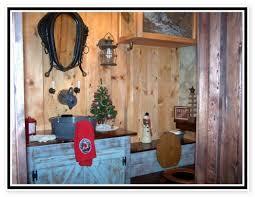 Outhouse Bathroom Ideas by Outhouse Bathroom Decorating Ideas Country Outhouse Bathroom