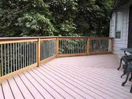 outdoor vinyl deck flooring