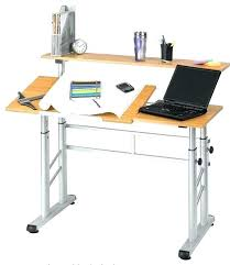 Drafting Table With Parallel Bar Architectural Drafting Table Drafting Desks Architectural Drafting