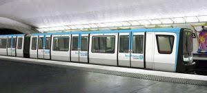 siege ratp alstom fournira 20 métros supplémentaires à la ratp vipress