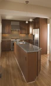 Kitchen Cabinets Maryland Kitchen Cabinets Maryland Dc And Virginia
