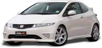 honda civic type r 2009 honda civic type r 2009 price specs carsguide
