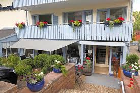 Bad Herrenalb Wetter Hotel Sonnenhof Deutschland Bad Herrenalb Booking Com