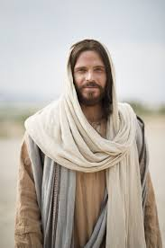 the reality of lds christ pictures