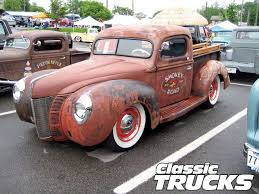 1940 ford truck pictures 41 best 1940 ford images on rods idaho and