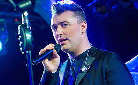 grammy winners list for 2015 includes sam smith pharrell 2015 grammy award winners the complete list rolling out
