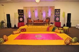 stage decorators in bangalore marriage flower decorators in