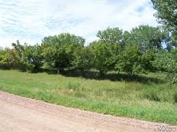 sioux falls land for sale lots for sale in sioux falls sd