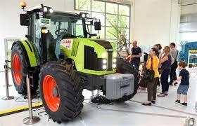 chambre d agriculture seine et marne chambre d agriculture seine et marne 1 lagriculture et ses