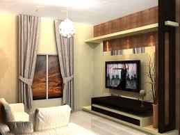 plan korean home home interior design design desktop unique interior cabinet design with interior design walnut tv