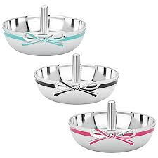classic dish ring holder images Kate spade new york vienna lane ring holder bed bath beyond