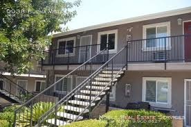 2 bedroom apartment for rent in san juan laventille 10002 san juan street spring valley ca 91977 2 bedroom apartment