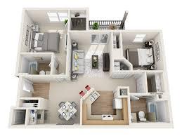 centennial east apartments rentals englewood co apartments com