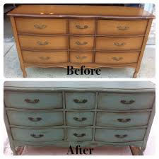entrancing 25 painted dresser ideas design ideas of best 25
