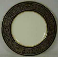 mikasa china mount holyoke a1 114 pattern 91 set service for
