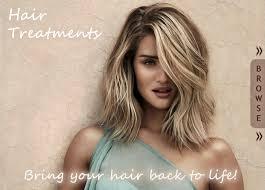 razor haircuts for women in llas vegas hottie hair salon hair extensions las vegas