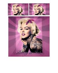 marilyn pretty in pink duvet case set uk double us full twin