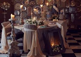 small wedding venues small wedding venues in intimate and special
