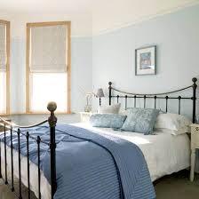 Pastel Bedroom Furniture Pastel Blue Bedroom Design Ideas
