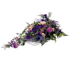 funeral spray smith s funeral spray layton ut 84041 ftd florist flower and