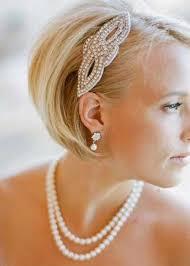 15 best short bob wedding hairstyles http www short hairstyles