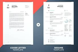 Best Free Resume Templates Word Resume Template Word Docx Document Doc Format Templates And U2013 Inssite