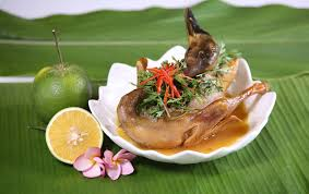 resurrecting cambodia s lost khmer cuisine cnn travel
