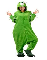 perry the platypus halloween costume compare prices on kigurumi pajamas online shopping buy low