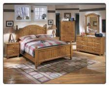 Bedroom Furniture At Ashley Furniture by 75 Best Ashley Furniture Images On Pinterest Abs Living Room