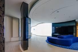 Aecom Interior Design Directv Headquarters By Aecom El Segundo U2013 California Retail