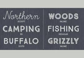 the best fonts august 2014 webdesigner depot
