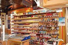 bureau de tabac montpellier vente bar tabac loto à montpellier annonces bars tabacs lotos à