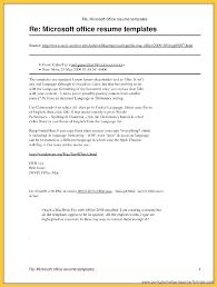 microsoft publisher resume templates microsoft publisher resume templates publisher resume templates