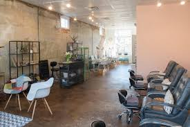 green revolution 15 non toxic nail salons in the u s departures