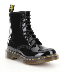 womens boots lifetime warranty dr martens dillards com