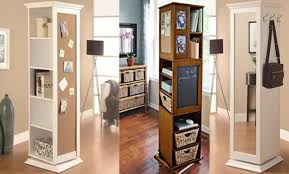 DIY Storage Ideas 25 Clever Space Saving Ideas for Small Apartment