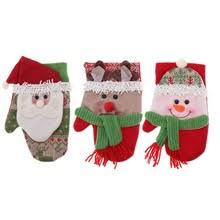 Knitted Christmas Stocking Tree Decorations by Compare Prices On Knitted Christmas Stockings Online Shopping Buy