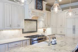 Kitchen Design Concepts Island And Range Area Traditional Kitchen Dallas By