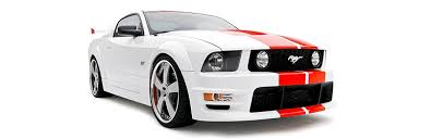 cool mustang accessories ford mustang parts 2018 2019 car release and reviews