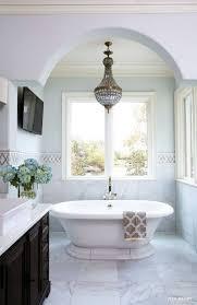 bathrooms by design bathrooms by design bathroom design inspirationalbathtub paint