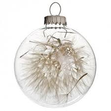 clear christmas ornaments best 25 clear christmas ornaments ideas on ornaments
