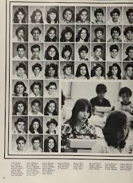 find classmates yearbooks 1980 garfield high school yearbook via classmates
